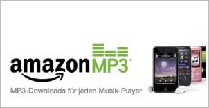Mp3 Bei Amazon
