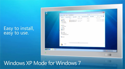xp-modus-windows-7
